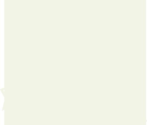 nachi logo certified professional