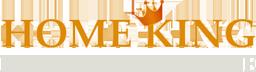 home king inspection logo