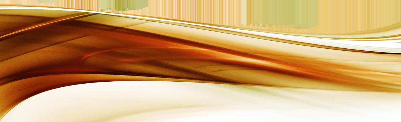 golden wave divider