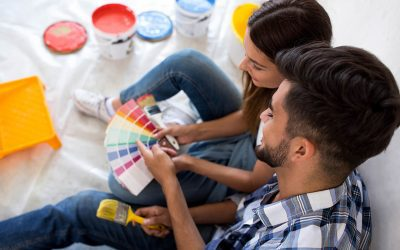 6 Ways to Add Value to a Home