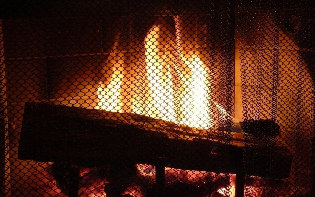 7 Tips to Prepare Your Fireplace for Use
